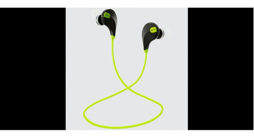 Auricular Qy7 Bluetooth