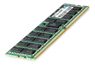 Memoria Ram Hewlett Packard Enterprise 815100-b21 - 32 Gb