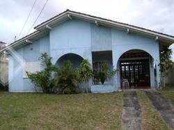 Casa - Balneario Gaivota - Ref: 221783 - V-221783