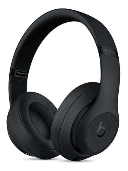 Fone De Ouvido Beats Ep-a1746 Supra Auricular | Vitrine