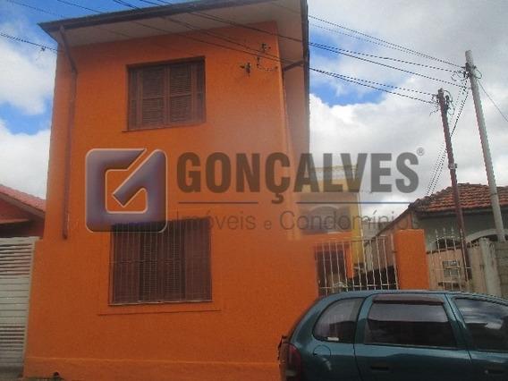 Venda Apartamento Sao Caetano Do Sul Ceramica Ref: 135244 - 1033-1-135244