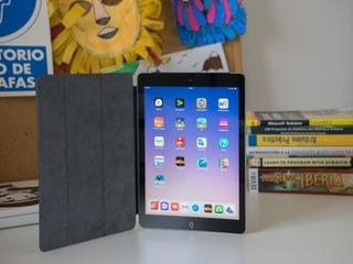iPad 6 Generación 2018 Completa Vendo O Permuto
