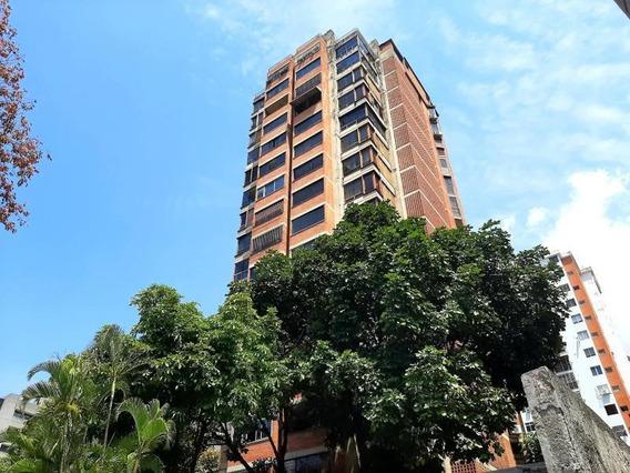 Apartamentos En Venta Mls #20-18655 Am