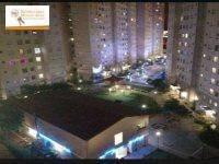 Oportunidade Apartamento Com 3 Dormitórios À Venda, 55 M² - Ponte Grande - Guarulhos/sp - Ap0846