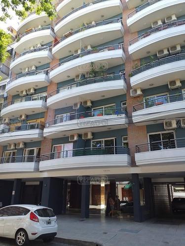 Departamento  En Venta Ubicado En Villa Urquiza R, Capital Federal, Buenos Aires