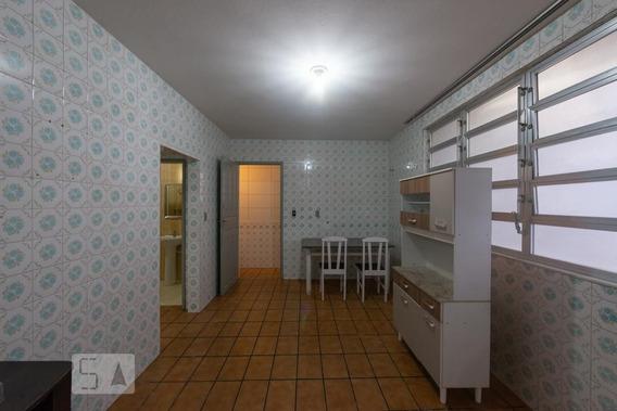 Casa Com 2 Dormitórios - Id: 892951017 - 251017