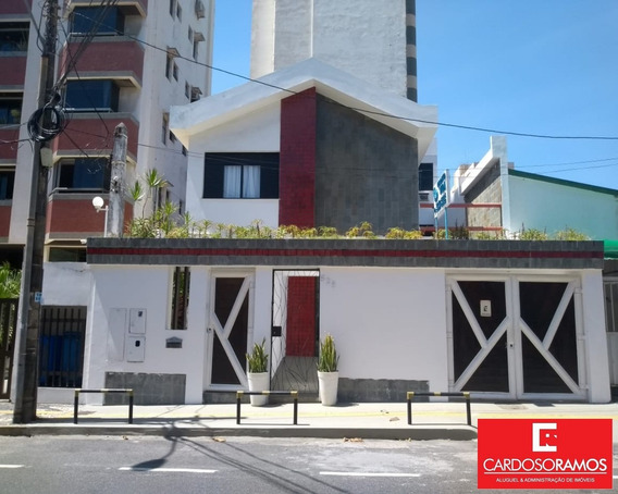 Casa - Ca00666 - 34283175