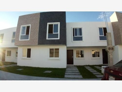 Casa Sola En Venta Bosques De Matilde, Aceptamos Todo Tipo De Créditos, Ideal Para Crédito Fovisste