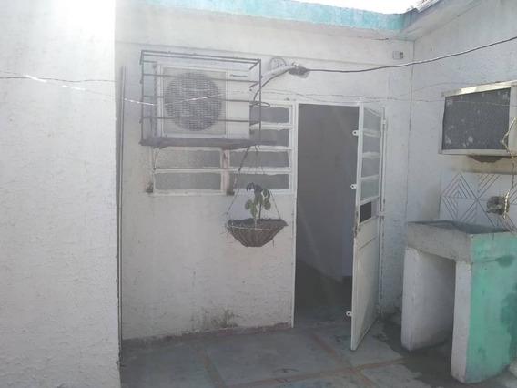 Ciudad Alianza Git 195351 Penelope Yañez 04144215494