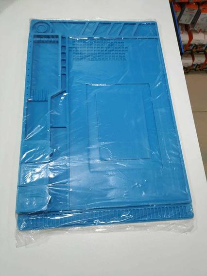 Manta Antiestática Anti-estática 35x45cm
