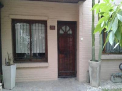 22501-casa - Don Bosco