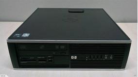 Excelente Computador Hp Compaq