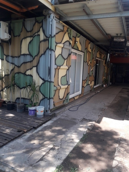 Modulos Contenedores Habitables Cotainers Casas