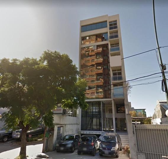 Oficina - Barrio Vicente López