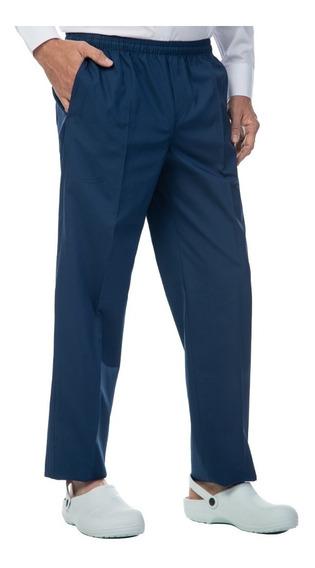 Pantalón Náutico De Arciel Unisex 21 De Septiembre Art 688