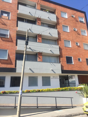 Permuto O Vendo Por Inmueble Menor Valor Zona Norte Bogota