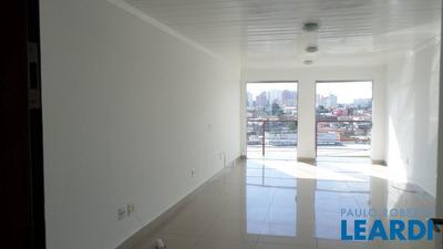 Comercial Morumbi - São Paulo - Ref: 576393