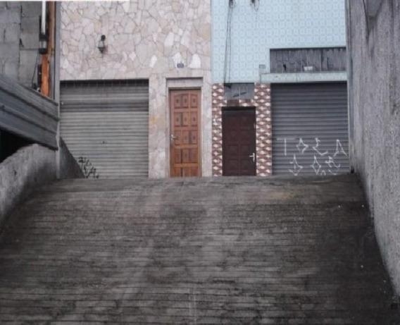 Galpão Imirim - La590