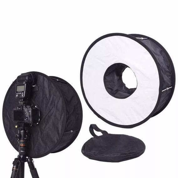 Greika Softbox Ring P/flash 45cm 12991