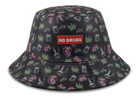 Bucket Mxc No Drugs