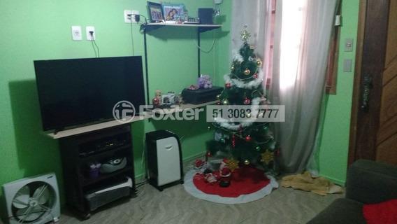 Casa, 1 Dormitórios, 60 M², Vila Nova - 151398