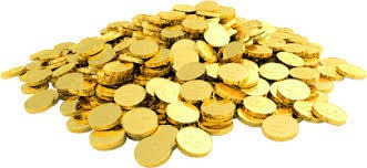 Moedas Fifa 20 Ultimate 100mil Coins 45 Reais Xbox One