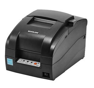 Miniprinter Samsung Bixolon Impresora Punto De Venta Recibos