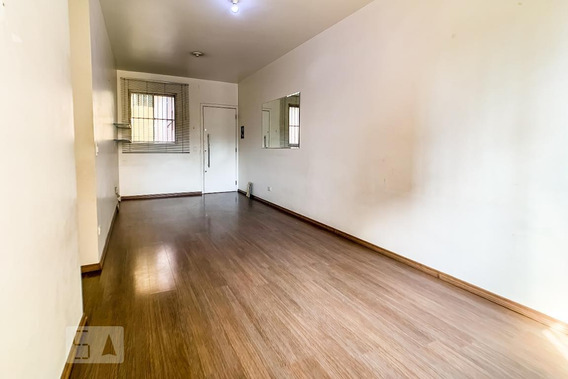 Apartamento Para Aluguel - Macedo, 3 Quartos, 75 - 893097661