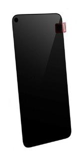 Pantalla Display + Touch Huawei Nova 5t Orig, Yal-l21