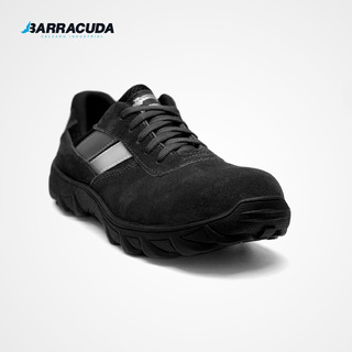 Calzado De Seguridad Industrial Tipo Tenis