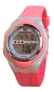 Reloj Dama Boy London 7269 Agente Oficial