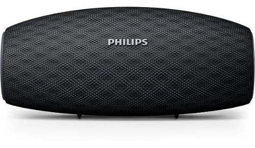 Caixa Som Philips Bt7900b/00 Prova D