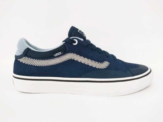 Tenis Tnt Advanced