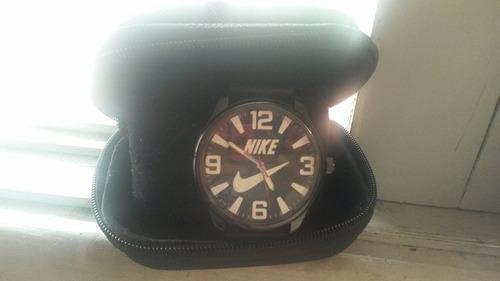 Relógio Nike Zerado