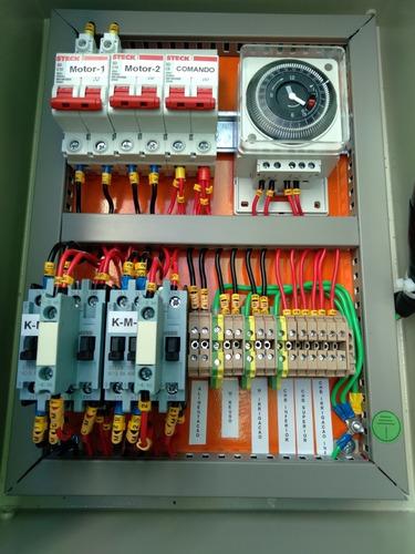 Jm Instalações Elétricas Cnpj: 05.111.114/0001-22