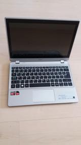 Acer V5 Aspire - 122p - 0647