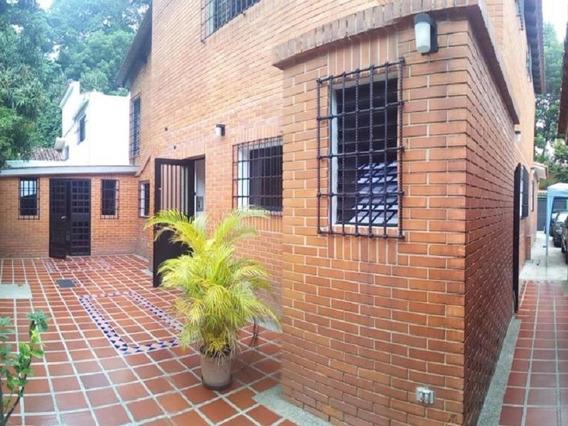Rah 18-6253 Orlando Figueira 04125535289/04242942992 Tm