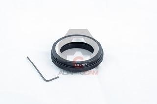L39 Sony E