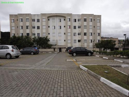 Apartamento - Ap00001 - 32935997