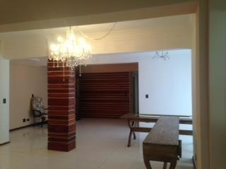 Apartamento Com 3 Dormitórios À Venda, 220 M² Por R$ 1.350.000,00 - Vila São Pedro - Americana/sp - Ap0076