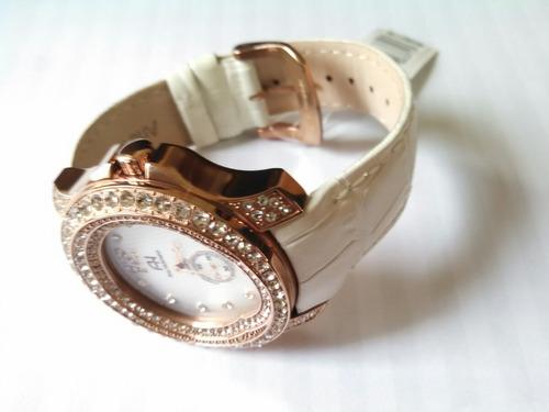 Relógio Ana Hickmann Ah28277b