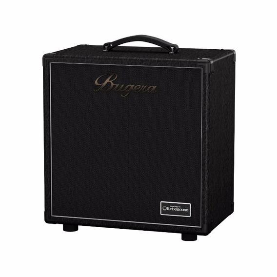 Amplificador Guitarra Bugera 112ts 80w Gabinete