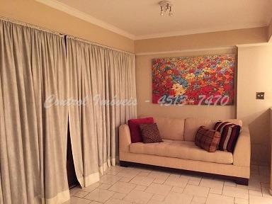 Casa - Ref: 01818