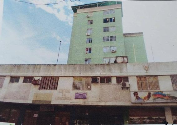 Se Vende Apartamento En La Concordia