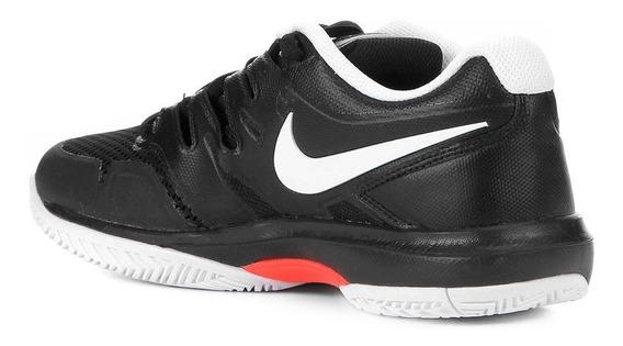 Tênis Nike Air Zoom Prestige