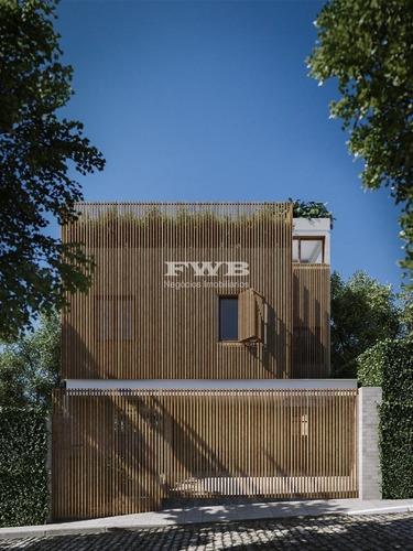 Maravilhosa Casa Recem Contruida 4 Suites, Piscina , Rua Com Segurança - 2042007030 - 68851789