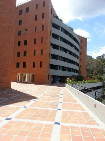 Alquilo Amplio Moderno Muy Bien Ubicado Apartamento Sta Fe