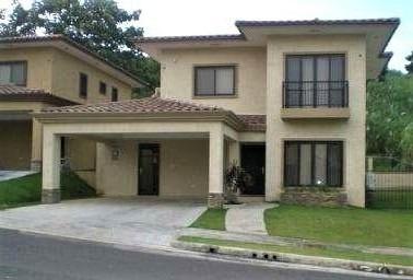 Casa Embassy Club Clayton 440mts *ppk201581*