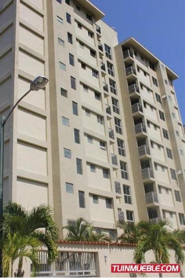 Apartamentos En Venta 19-2626 Astrid Castillo 04143448528