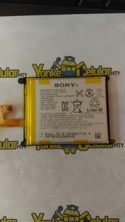Bateria Sony Z2 Original